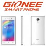 Gionee Launches smartphone Under Rs 10,000!