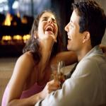 the importance of romance in a relationship