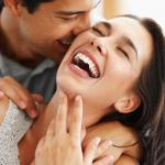 Ways to make HEALTHY married Life