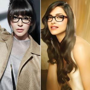 Here`s how to rock the nerd look in 7 stylish way