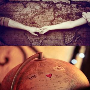 7 Tips to make long distance relationship work