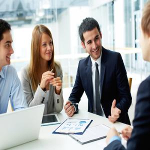 7 Tips to make great impression in first meeting