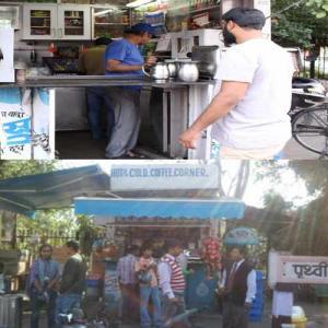 7 Best street food to eat in Jaipur