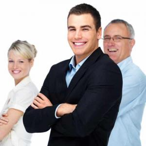 5 Benefits of pursuing Personality development courses