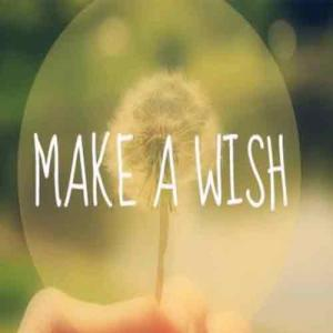 Check out these 5 unique Ways People make wishes