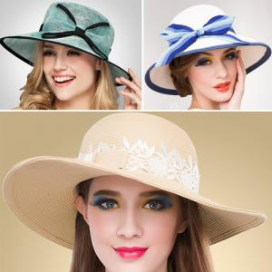 e12a5cfb01026 Ultimate summer hat guide  That will help you start your own legacy