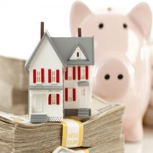 7 Vastu tips to maintain wealth in house