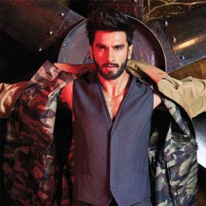 11 Facts: Versatile Ranveer Singh`s Journey from Bittu to Gully Boy