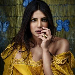 How to look like Priyanka Chopra: Beauty secrets, makeup tips