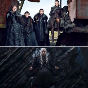 Game of Thrones Season 7 Episode 6 gets leaked