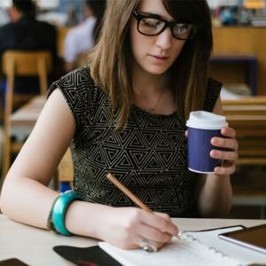 Preparation guide: Crack UGC net exam