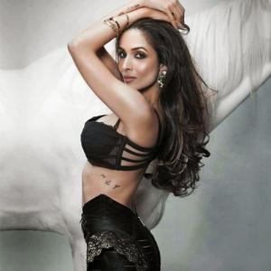 Things about Chaiya Chaiya girl Malaika Arora to know her better