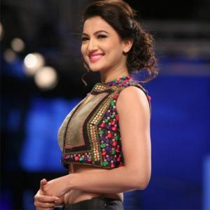 Things to know about ex Bigg Boss winner Gauhar Khan