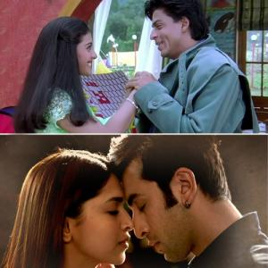 Bollywood superstars who signed movie without reading the script