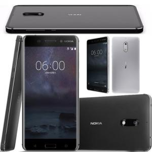 Nokia 6 to go on sale in India today: Offers, specifications
