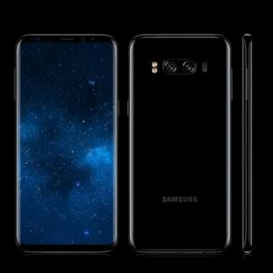 Samsung Galaxy S9 could be out in January 2018 with unique features