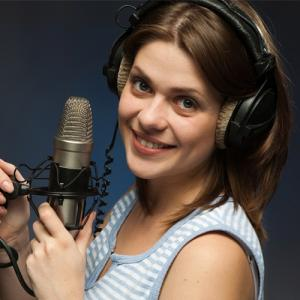 Career in Radio Jockey:Step-by-step guide