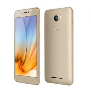 Intex Aqua 5.5 VR+ launched @ 5,799/- with 4G VoLTE