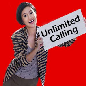 Airtel new prepaid plans: Unlimited calling, data, starts from @ 199/-
