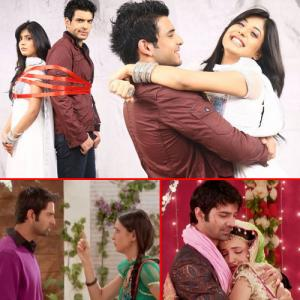 Frustrating sequences in Indian soap opera that you hate the most