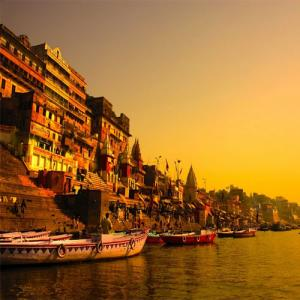 Tourist attractions in India must visit once in lifetime