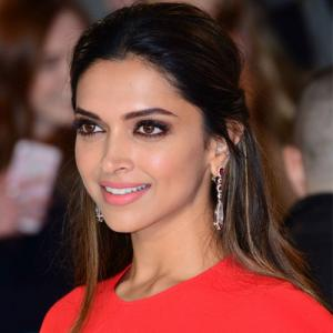 Facts you didn't know about Most Desirable Woman Deepika