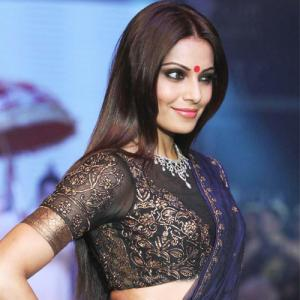 Things to know about most desirable women Bipasha Basu