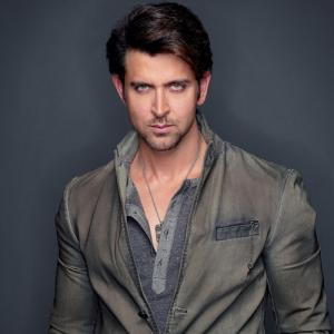 Things about Sexiest Asian Men Hrithik Roshan