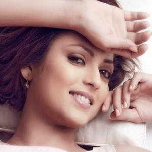Facts about Most Desirable Woman Drashti Dhami