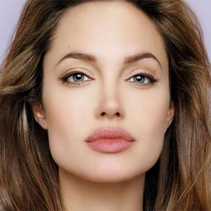 Angelina Jolie Dating this star