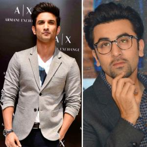Those celebs said no to a fairness cream ad deal, Sushant reject 15 crore deal