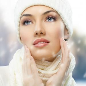 Ways to winter proof your makeup