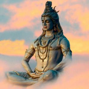 How to please Lord Shiva according to each Zodiac