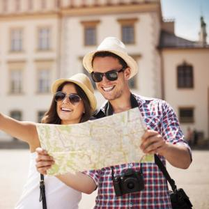 Career options for those who love travelling