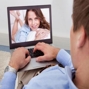 How to perfect work long distance relationship