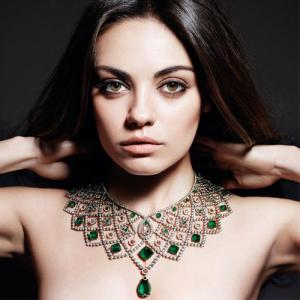 Pieces of Jewelry every woman should own
