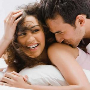 Astrologer reveals Best Place to Make Love based on Zodiac Sign