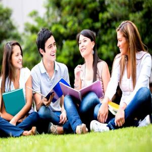 Courses for commerce students for better job opportunities