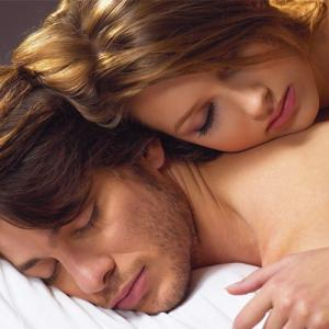 What your sleep position says about your relationship: Here's to know