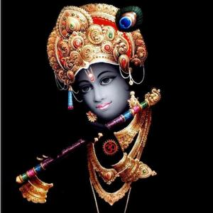 How to celebrate Janmashtami at home, 11 facts