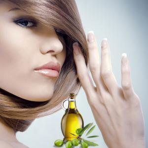 Marvellous beauty uses of olive oil for skin, hair and body