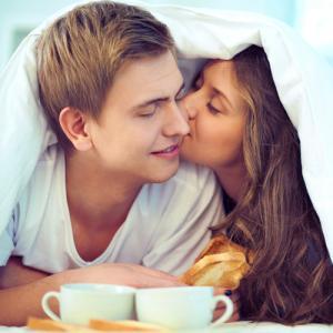 Secrets of happy long term relationship, enjoy your life
