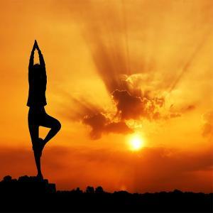Spirituality impact on mental health