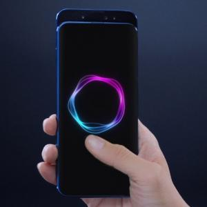 Honor Magic 2 with 3D Face Unlock coming soon