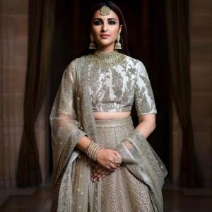 Is Parineeti Chopra to get married, inspired by cousin Priyanka Chopra