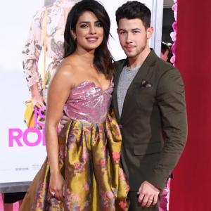 Why is Priyanka Chopra considers herself a terrible wife to Nick Jonas