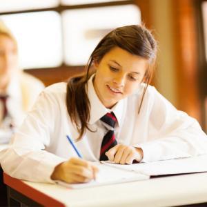 Complete study plan for UGC Net Exam, prepare yourself
