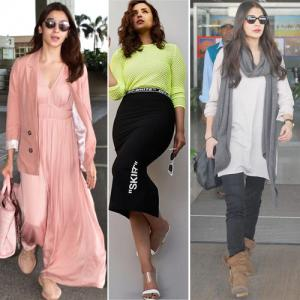 Fashion Trends 2019: Stunning Office Wear Ideas For Women