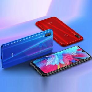 Xiaomi Redmi Y3 with 32MP selfie camera launch in India on April 24