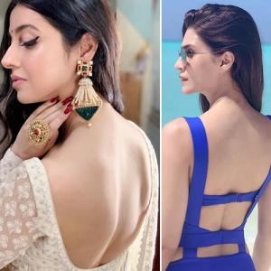 10 Home remedies to get rid of back acne marks